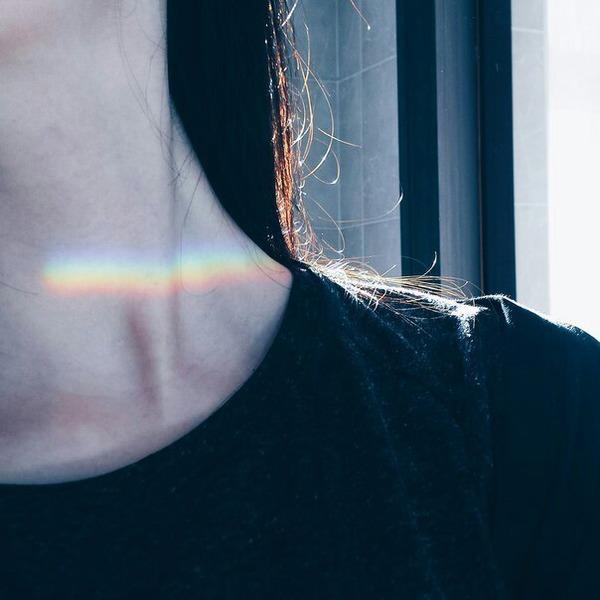 adel_novikova's Profile Photo