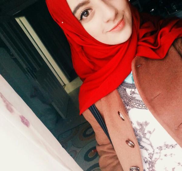 HabibeOzlu's Profile Photo