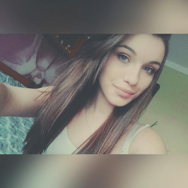 Klaudia8687's Profile Photo