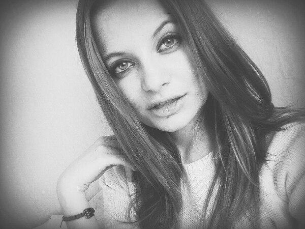 ferasovna's Profile Photo