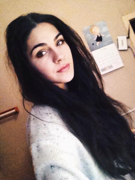 anny_daydream's Profile Photo