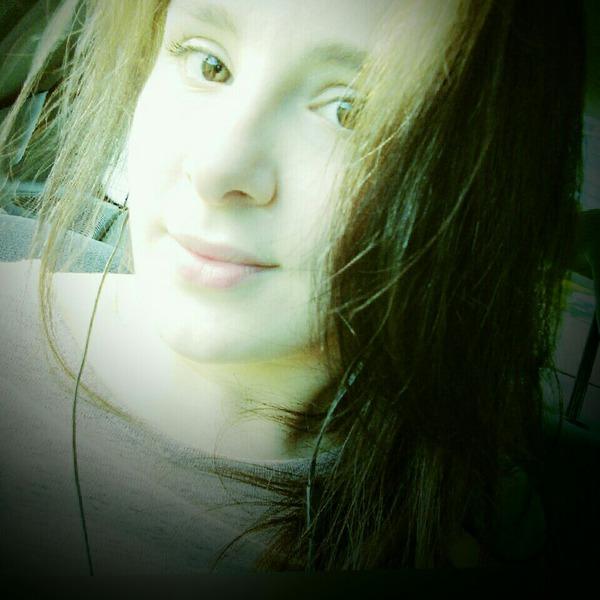 Valkirycass's Profile Photo