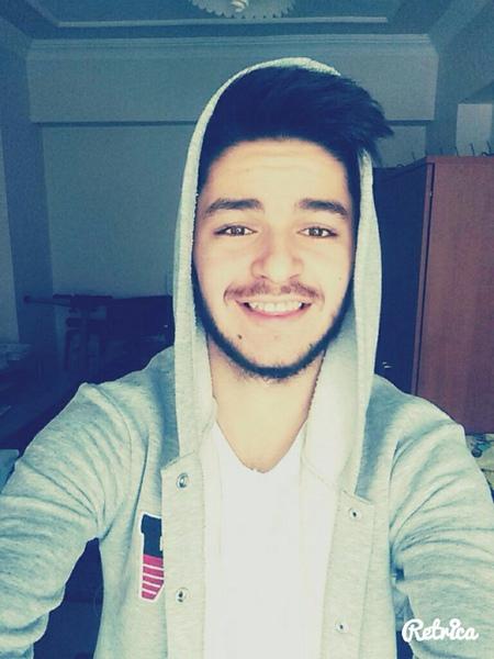 AbidinSeptioglu's Profile Photo