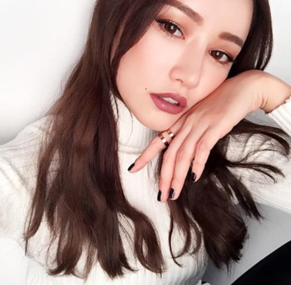 ParkSoraReal's Profile Photo