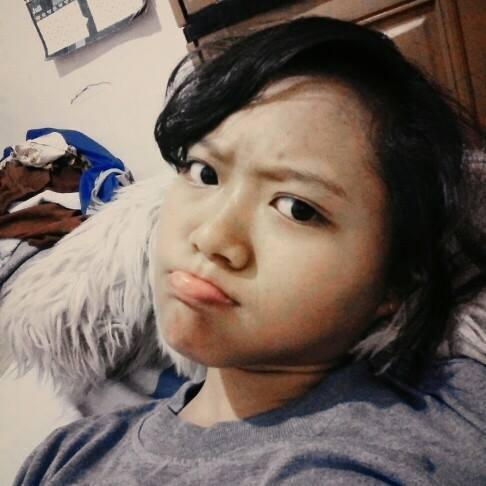 Artanti06's Profile Photo