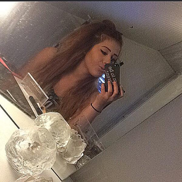 JessicaAcar989's Profile Photo