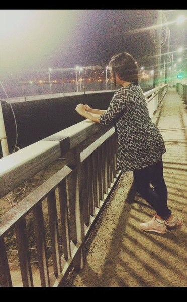 koooshkaa_'s Profile Photo