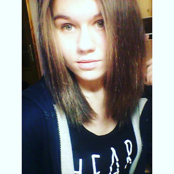 NieeGaadaj's Profile Photo