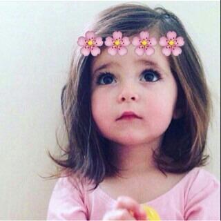 Aaaafrah's Profile Photo