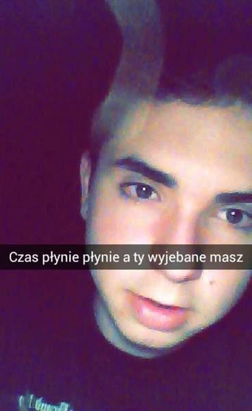 MateuszTomaszewski797's Profile Photo