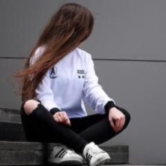 toniiax's Profile Photo