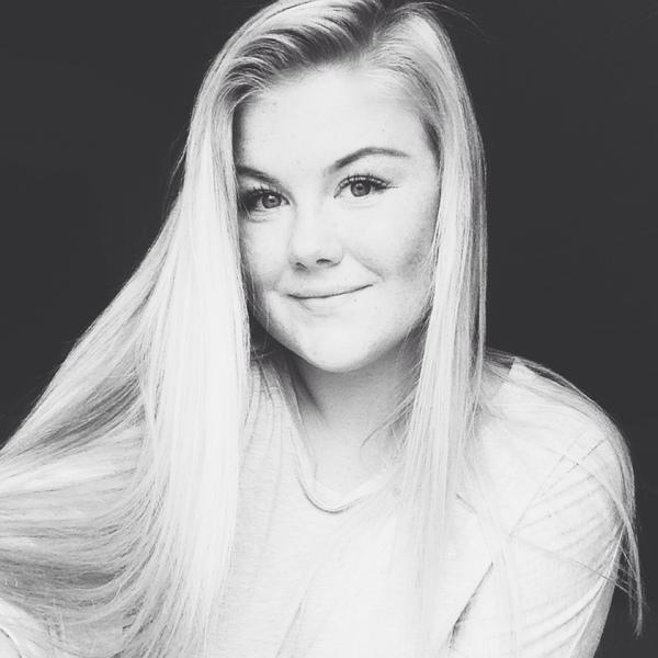 Linnc00's Profile Photo