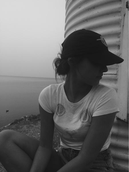 maia_korakianitis's Profile Photo