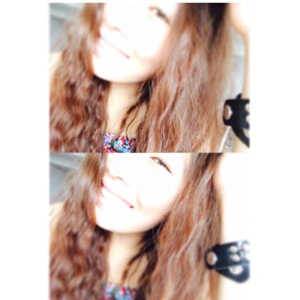 Gulim1006's Profile Photo