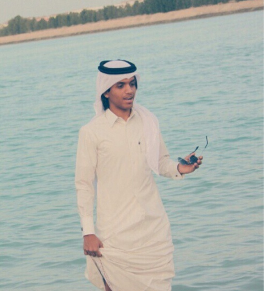 hala_bel3yal's Profile Photo