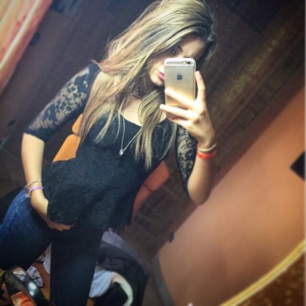 noemi_manna02's Profile Photo