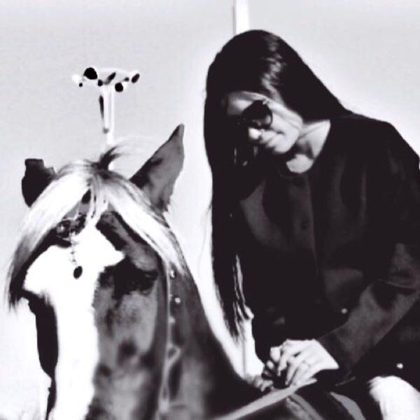nady_m's Profile Photo