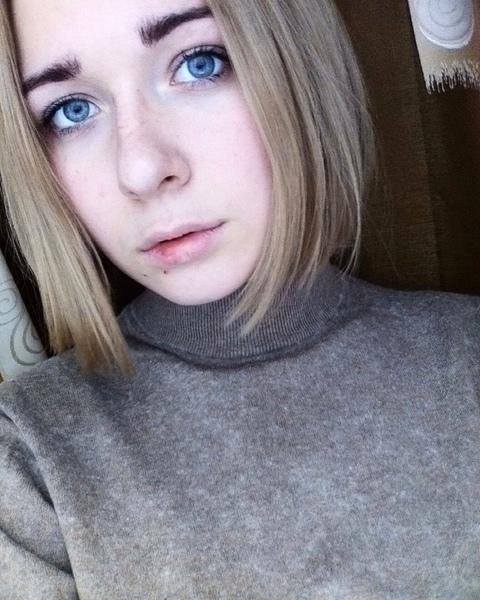 polina_vovchuk_'s Profile Photo
