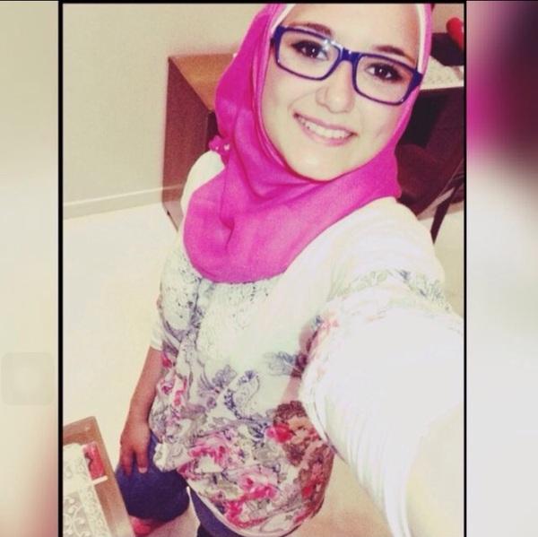 EyasTajer1's Profile Photo