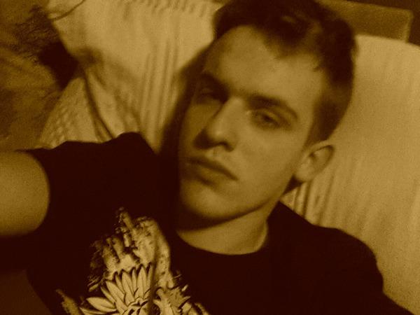 kurwitron's Profile Photo