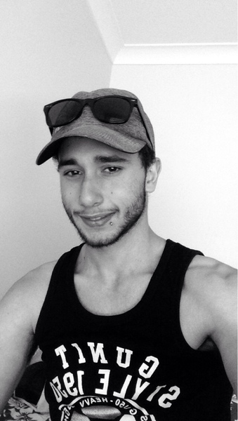 Robertfayad's Profile Photo