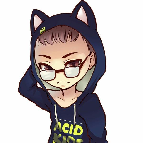 Rafiki517's Profile Photo