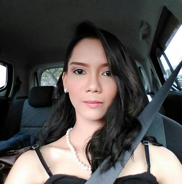 liestyastefani's Profile Photo