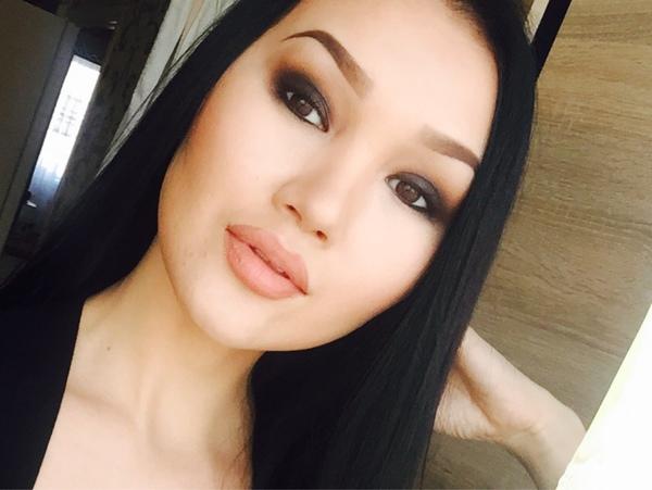 Anelya_diva's Profile Photo