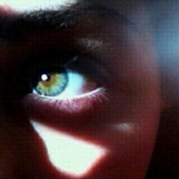 raneem_shbaani's Profile Photo