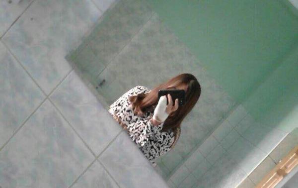 wiktoria403's Profile Photo