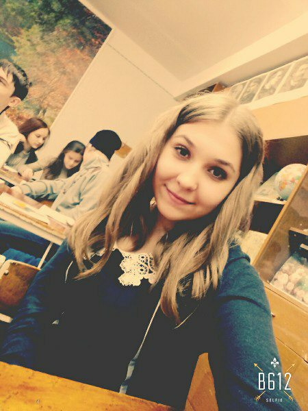 boosink__a's Profile Photo