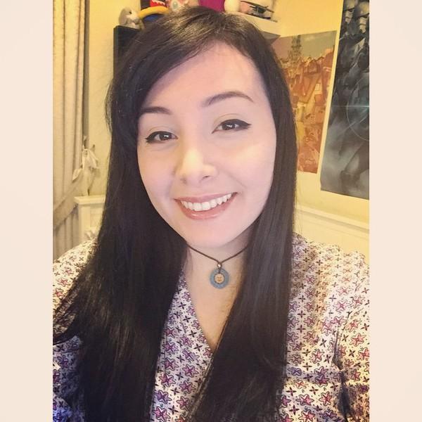 Sabivee's Profile Photo