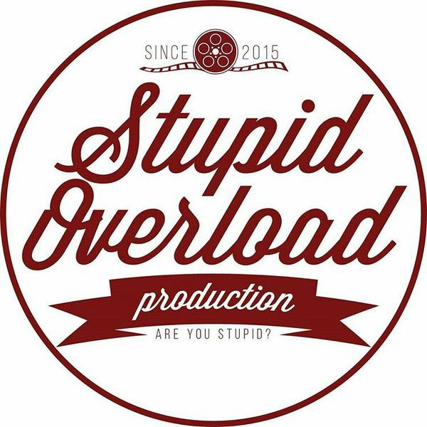 stupidoverload's Profile Photo