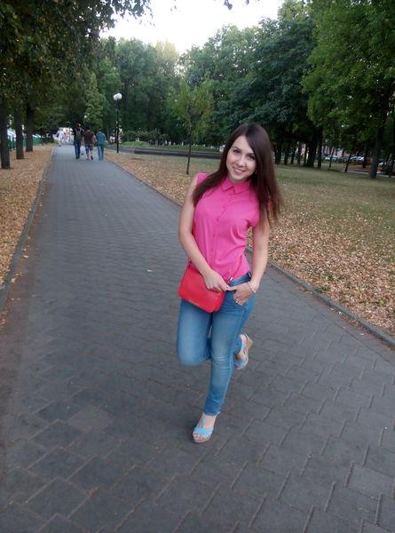 vikysik0108's Profile Photo