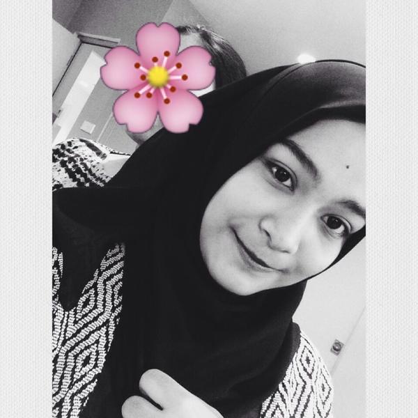 maulidajuliyanaa's Profile Photo