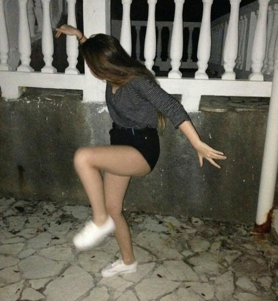 isabelliax's Profile Photo