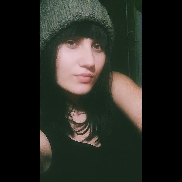 KseniyaAbramovich's Profile Photo