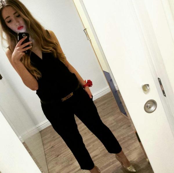 ElisaBalzano97's Profile Photo