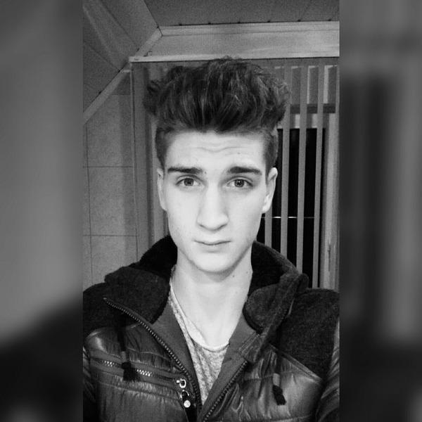 luke_xce's Profile Photo
