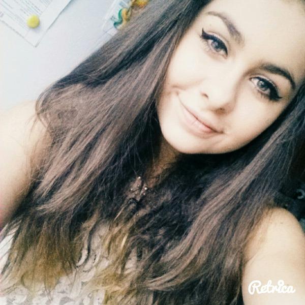 wolenie2331's Profile Photo