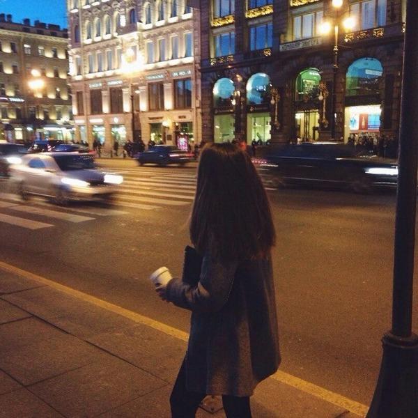 kurasava_'s Profile Photo