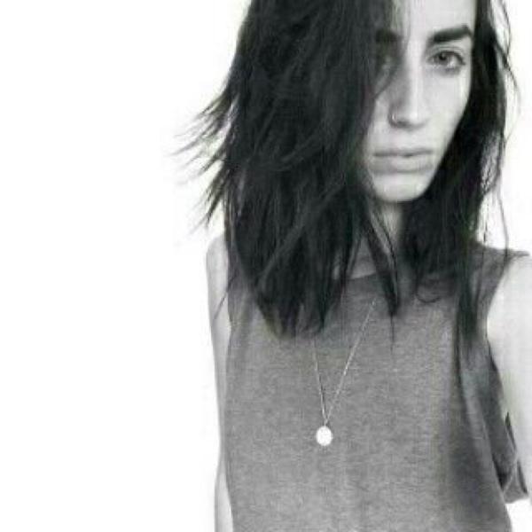 wafajoly's Profile Photo