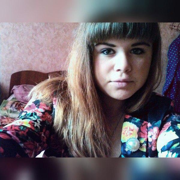 IWeltkind's Profile Photo
