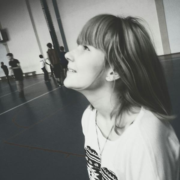 Masha891107016382002's Profile Photo