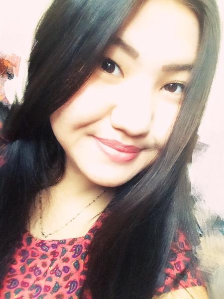 Nasirova02's Profile Photo