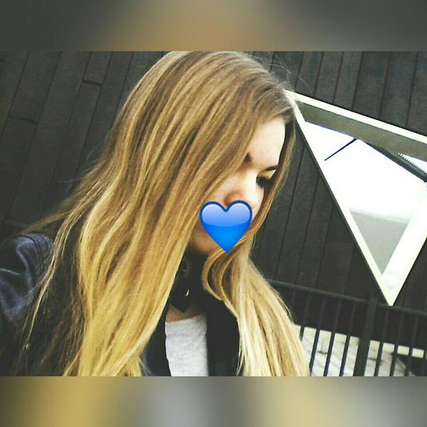 xOfficialL's Profile Photo