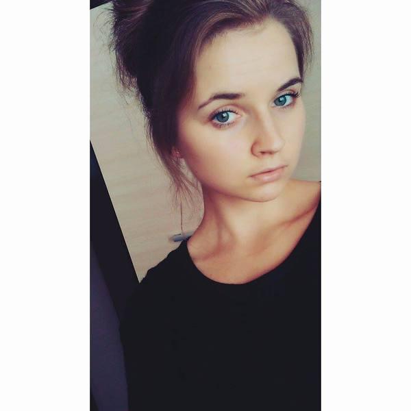 xAloneHope's Profile Photo