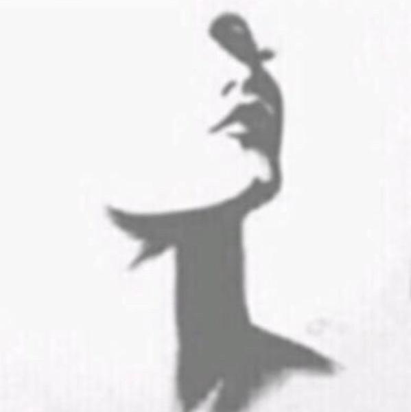 Afraah_44's Profile Photo
