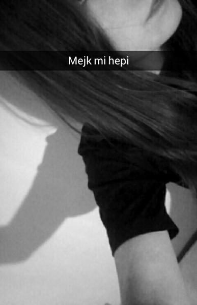 olka2671's Profile Photo