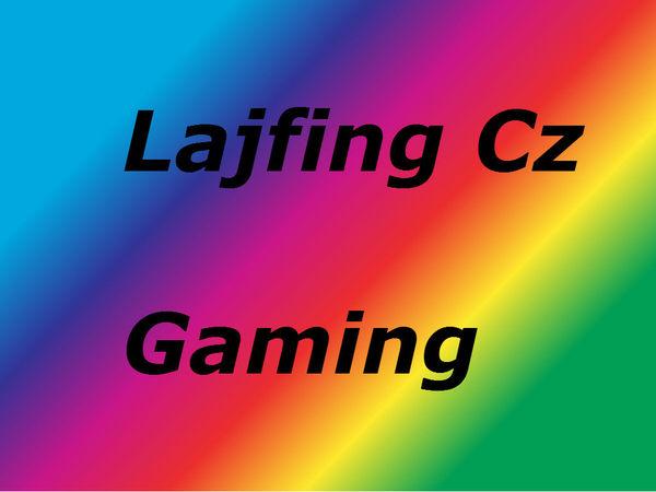 Lajkcz1212's Profile Photo